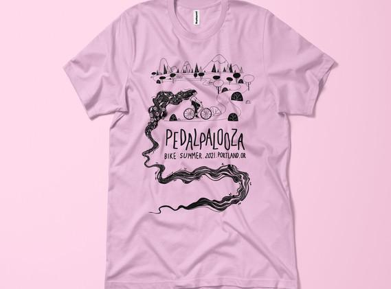 Pedalpalooza-2021+Mockup+-+Pink@0,5x.jpe