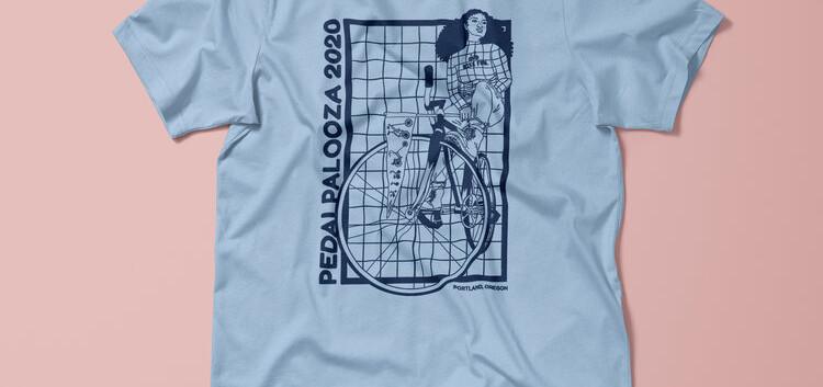 Pedalpalooza-Baby+Blue@0,33x (1).jpg