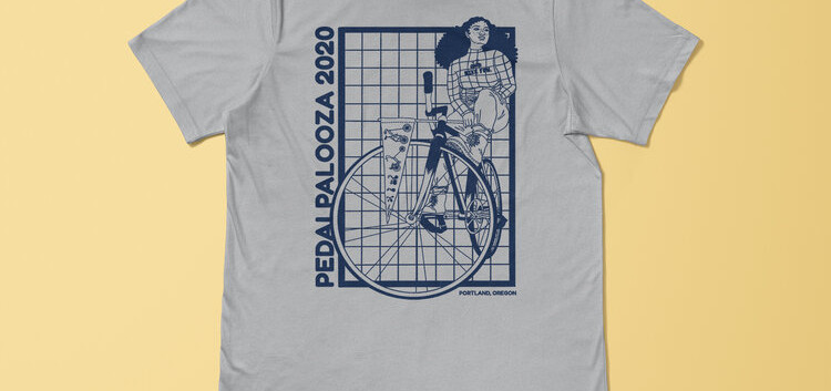 Pedalpalooza-Heather+Grey@0,33xYTH.jpg