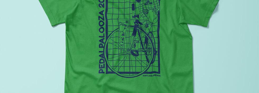 Pedalpalooza-Grass+Green@0,33x1 (1).jpg