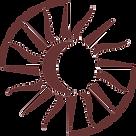 Logo Isabelle Macé Coaching