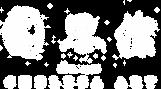 Chelesa_Logo_Bilingual_White.png