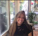 ColleenWaid_DazzleByDesignHomeStaging_ed