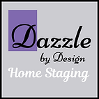 Logo with Border.png