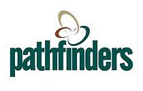 pathfiners.jpg