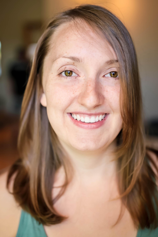Michelle Rabourn