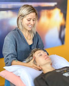 physiotherapist vernon.jpg