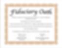 Fiduciary Oath Certificate.png
