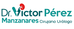 Logo Dr. Victor Perez Manzanares.png.png