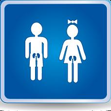 Urologo en niños