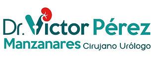 WEB_Logotipo_Dr._Víctor_Perez-01.jpg