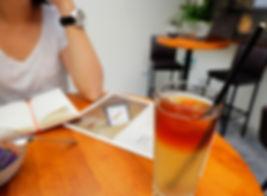 海繩 咖啡