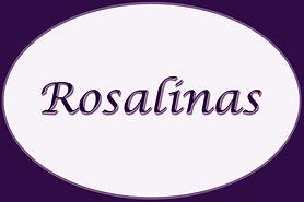logo_rosalinas.jpg