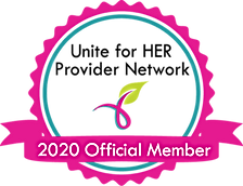 unite for her 2020 logo.png