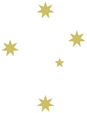 clipart-stars-clipart-black-9.png