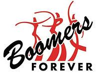 boomer logo.jpg