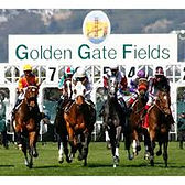 Golden Gate fields.jpg