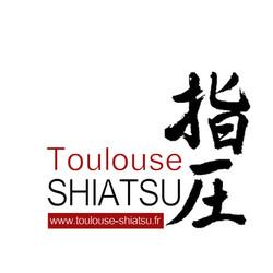 logo toulouse shiatsu