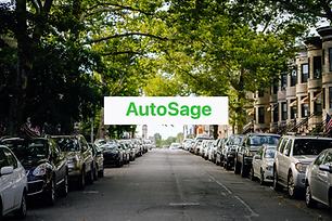 autosage.png