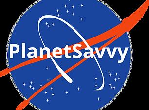 planet savvy logo.png