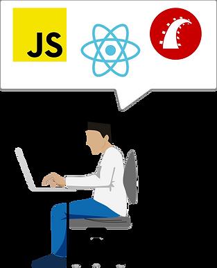 coding at desk.png