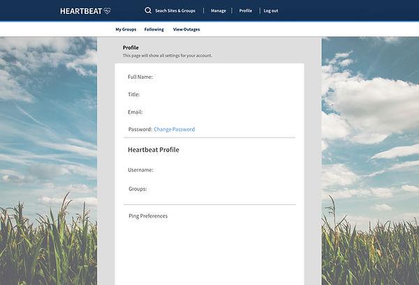 Homepage HF17.4.jpg