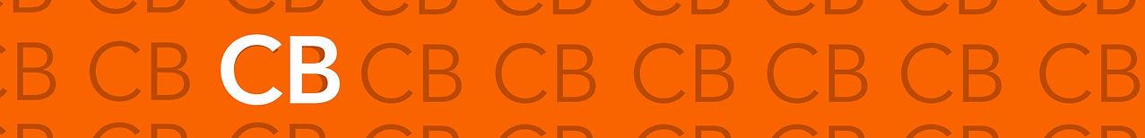 CB background Copy.jpg