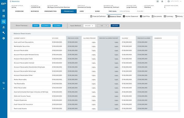 Manage Financials-add 1.jpg