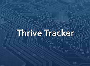 Thrive Tracker background.jpg