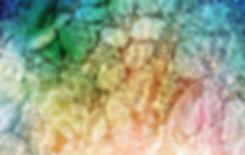 Regenbogenfarben im Wasser.jpg