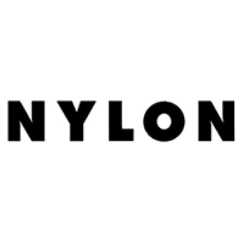 nylon-logo