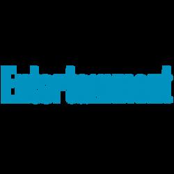 entertainment-weekly-logo-png-transparen