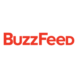 BuzzFeed-logo-vector