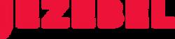 Jezebel_(website)_logo