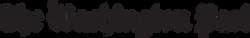 2000px-The_Logo_of_The_Washington_Post_Newspaper
