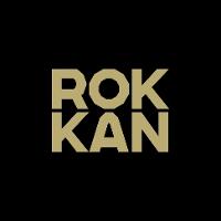 rokkan-squarelogo-1454006985407