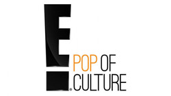 e_new_logo_h