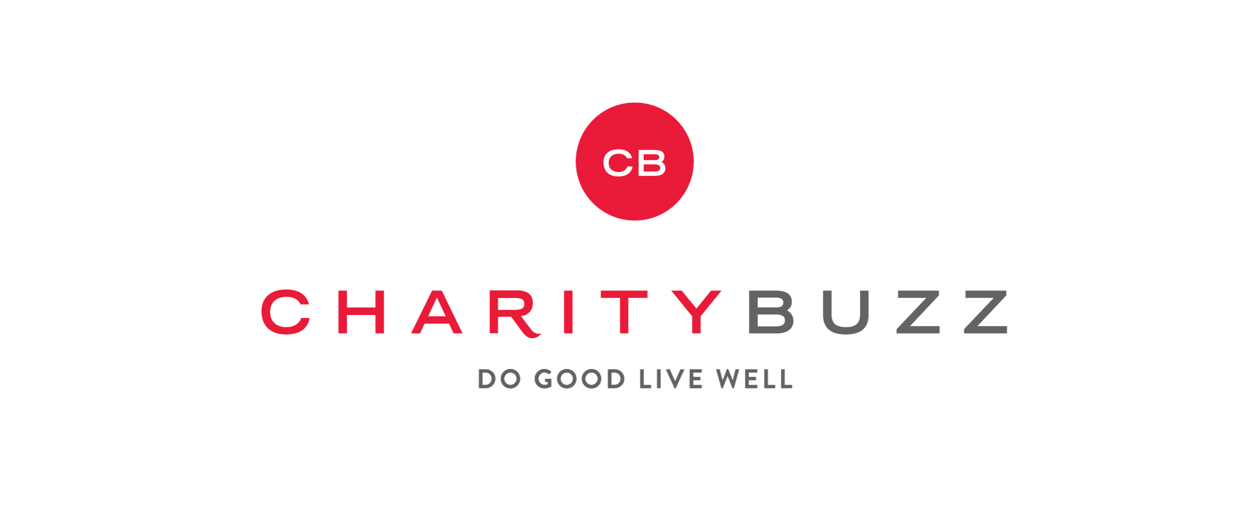 Charitybuzz_full-color