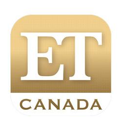 et-canada-logo-partner-page-WHITE-BG