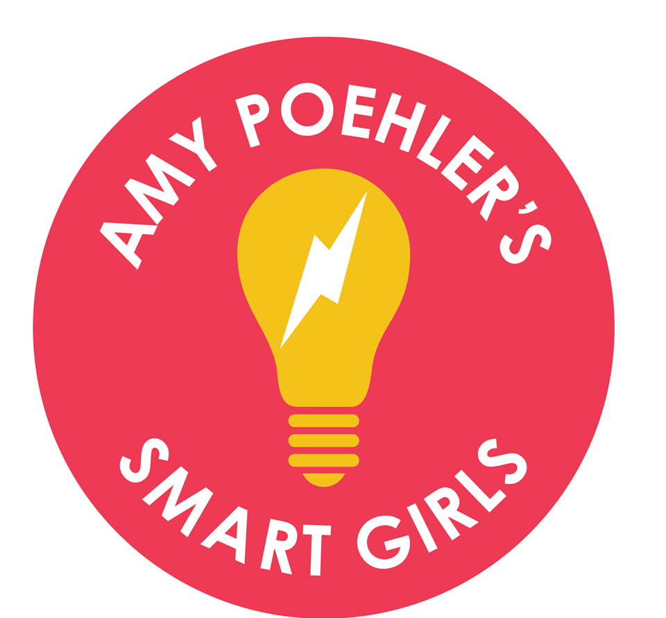 amy-poehlers-smart-girls