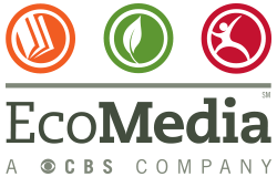 EcoMedia-CBS-Logo