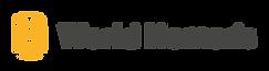WN_logo_horizontal_grey_web_large.png