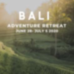 bali The warrior Way way (1).png