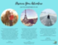 Landing Page (2).jpg