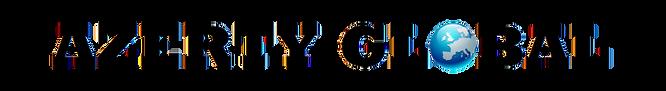 azerty logo 3.png