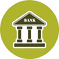 pngtree-vector-bank-icon-png-image_71904