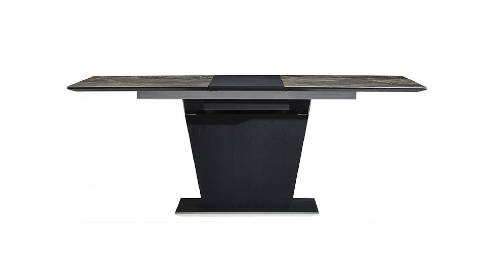 Roland Dining Table