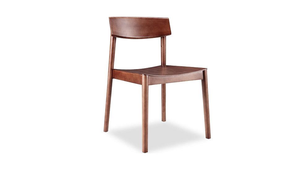 Hinoki Chair