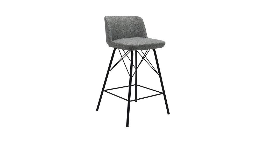 Chris High Chair