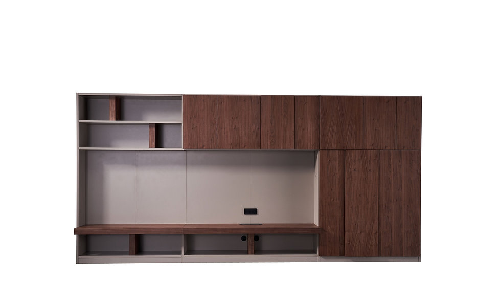 Enzo Living Console